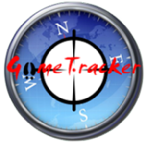 GameTrackerIcon